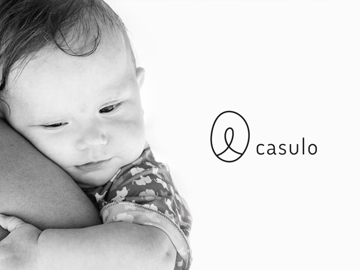 Casulo