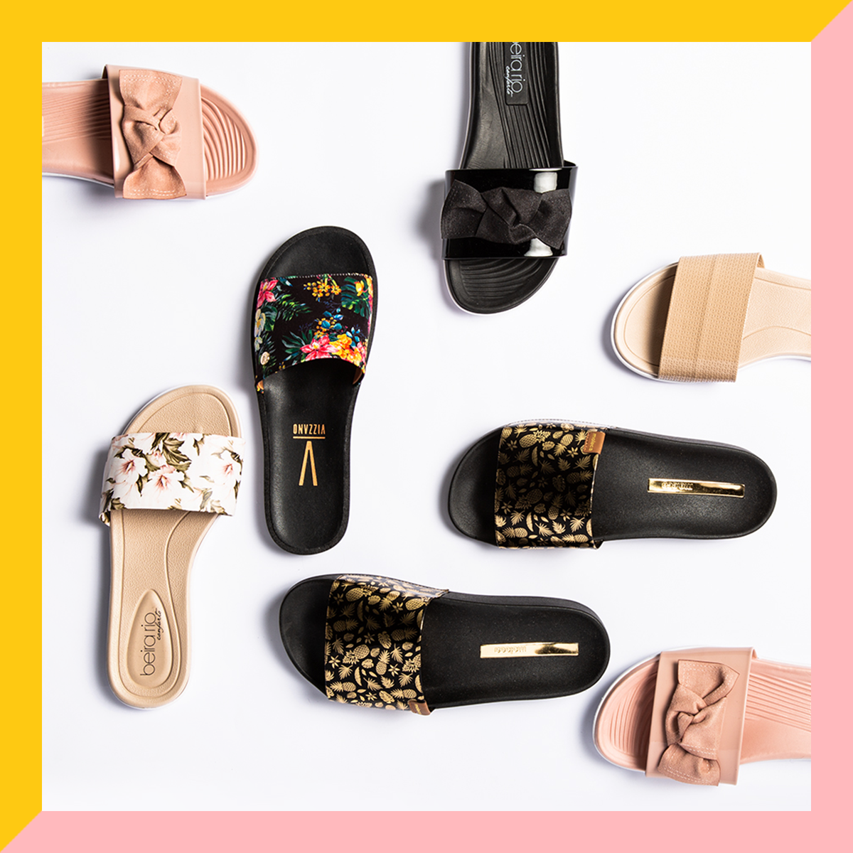 still_sandals